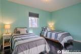 906 6th Avenue - Photo 15