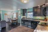 906 6th Avenue - Photo 4