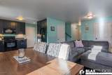 906 6th Avenue - Photo 5