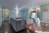 906 6th Avenue - Photo 7