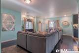 906 6th Avenue - Photo 8