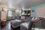 906 6th Avenue - Photo 9
