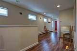 1004 11th Avenue - Photo 12