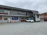 12330 Old Glenn Highway - Photo 1