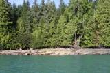 L2 Coon Island - Photo 1