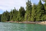 L2 Coon Island - Photo 7