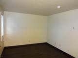 1460 26th Avenue - Photo 2