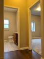 1104 Inlet Woods Drive - Photo 12