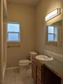 1104 Inlet Woods Drive - Photo 13