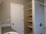 1104 Inlet Woods Drive - Photo 14