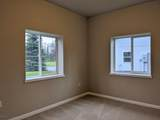 1104 Inlet Woods Drive - Photo 15