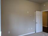 1104 Inlet Woods Drive - Photo 16