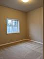 1104 Inlet Woods Drive - Photo 17