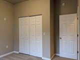 1104 Inlet Woods Drive - Photo 18