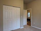 1104 Inlet Woods Drive - Photo 19