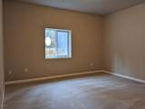 1104 Inlet Woods Drive - Photo 20