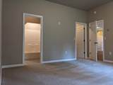 1104 Inlet Woods Drive - Photo 21