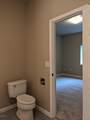 1104 Inlet Woods Drive - Photo 24