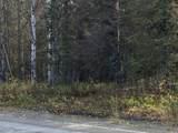 48865 Tote Road - Photo 1
