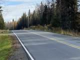 48865 Tote Road - Photo 2