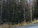 48865 Tote Road - Photo 3
