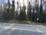 48865 Tote Road - Photo 5