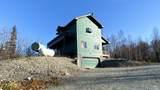 1131 Amber Drive - Photo 2