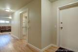 123 24th Avenue - Photo 14
