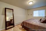 123 24th Avenue - Photo 16