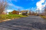 1447 Ranch Road - Photo 44