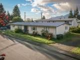 3405 Hawkins Avenue - Photo 1
