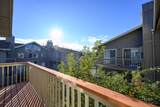 3919 Turnagain Boulevard - Photo 23