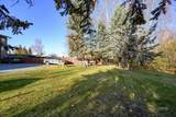 3919 Turnagain Boulevard - Photo 38