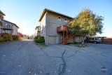 3919 Turnagain Boulevard - Photo 40