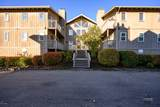 3919 Turnagain Boulevard - Photo 42