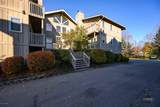 3919 Turnagain Boulevard - Photo 43