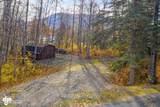 17816 Tedrow Drive - Photo 6