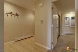 1130 6th Avenue - Photo 6