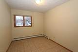 24401 Hamann Road - Photo 10