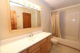 24401 Hamann Road - Photo 7