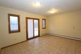 24401 Hamann Road - Photo 8