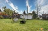 1803 Twining Drive - Photo 22