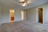 19430 Highland Ridge Drive - Photo 24