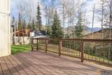 19430 Highland Ridge Drive - Photo 41