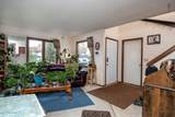 1130 80th Avenue - Photo 11