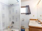 1130 80th Avenue - Photo 22