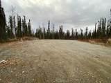 762 Winfield Way - Photo 1