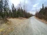 762 Winfield Way - Photo 4