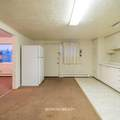 1326 1/2 Medfra Street - Photo 4