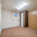1326 1/2 Medfra Street - Photo 7